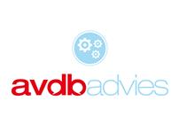 AVDB Advies - Corporate Identity