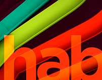 Id Rebrand - Azteca 7