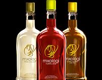 mxologi Classic Cocktails