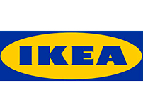 Ikea by Biel Capllonch for SCPF
