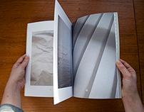 Textures photo book