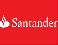 Banco Santander Event in Tokyo