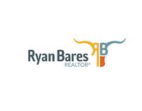 Ryan Bares Logo