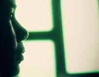 Nefarious Teaser 2008