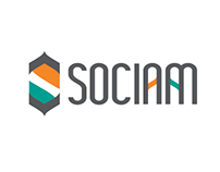 SOCIAM - Social Machines