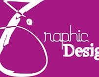 Corporate Identity: Graphic Design