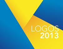 LOGOS2013