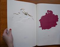Malmö Atlas