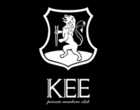 KEE Private Members Club