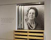 MNK – Wystawa Szuflada Szymborskiej