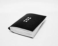 Book_Buildingly