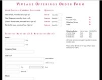 Hoopes vineyard ordering form