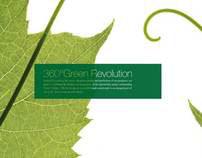 360 Green Revolution