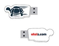 OtelZ.com Özel Usb Çalışması