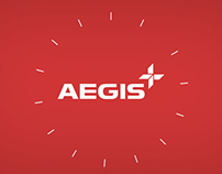 Aegis (Director's cut)