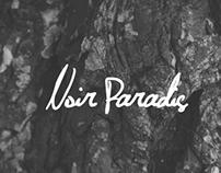 Noir Paradis
