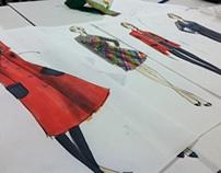 Art & Design 2.2