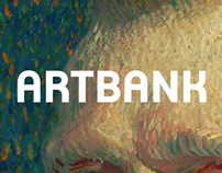 Artbank