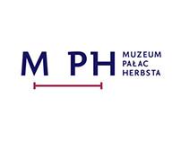 Muzeum Pałac Herbsta