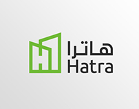 Hatra هاترا
