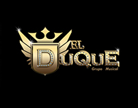 "Grupo Musical "" El Duque"""