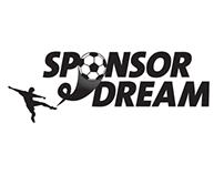 Sponsor eDream
