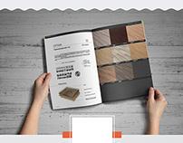 Grun&Wald catalogue
