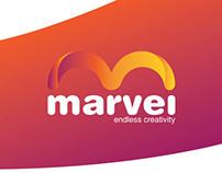 Marvel identity