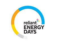 Reliant Energy Days