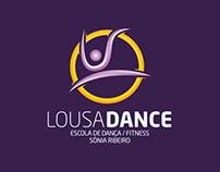 LousaDance