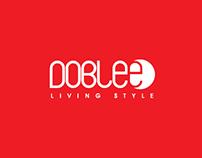 Doblee