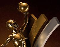 Sportv - Trophy