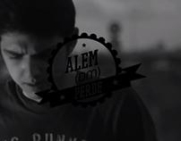Alem (DM) - Perde