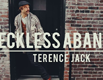 Terence Jack: Reckless Abandon; Treasure Map