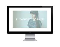 Eleanor's Corner