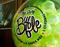 The Surf Bubble