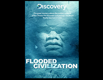 Discovery Channel - Flood Civilizations