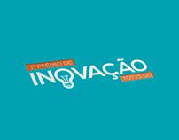 TOTVS | 1º Prêmio TOTVS de Inovação
