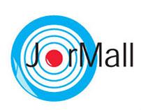 JorMall site