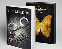 The Mission - Novel Branding