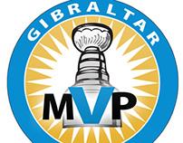 Gibraltar Branding