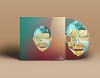 ThoughtPoet (CD Artwork) - Davis Absolute