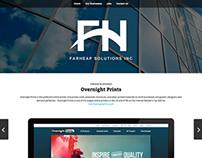 Farheap Solutions
