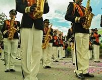 [Foto]: 58° Feria de Manizales 2014