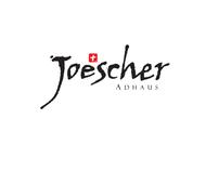 Joescher Adhaus