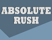 Absolute Rush