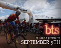 bts: a web series Episode 3 Trailer