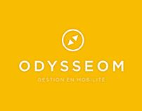 ODYSSEOM