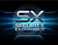 SE Security Exchange