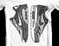 Sneakers No1.